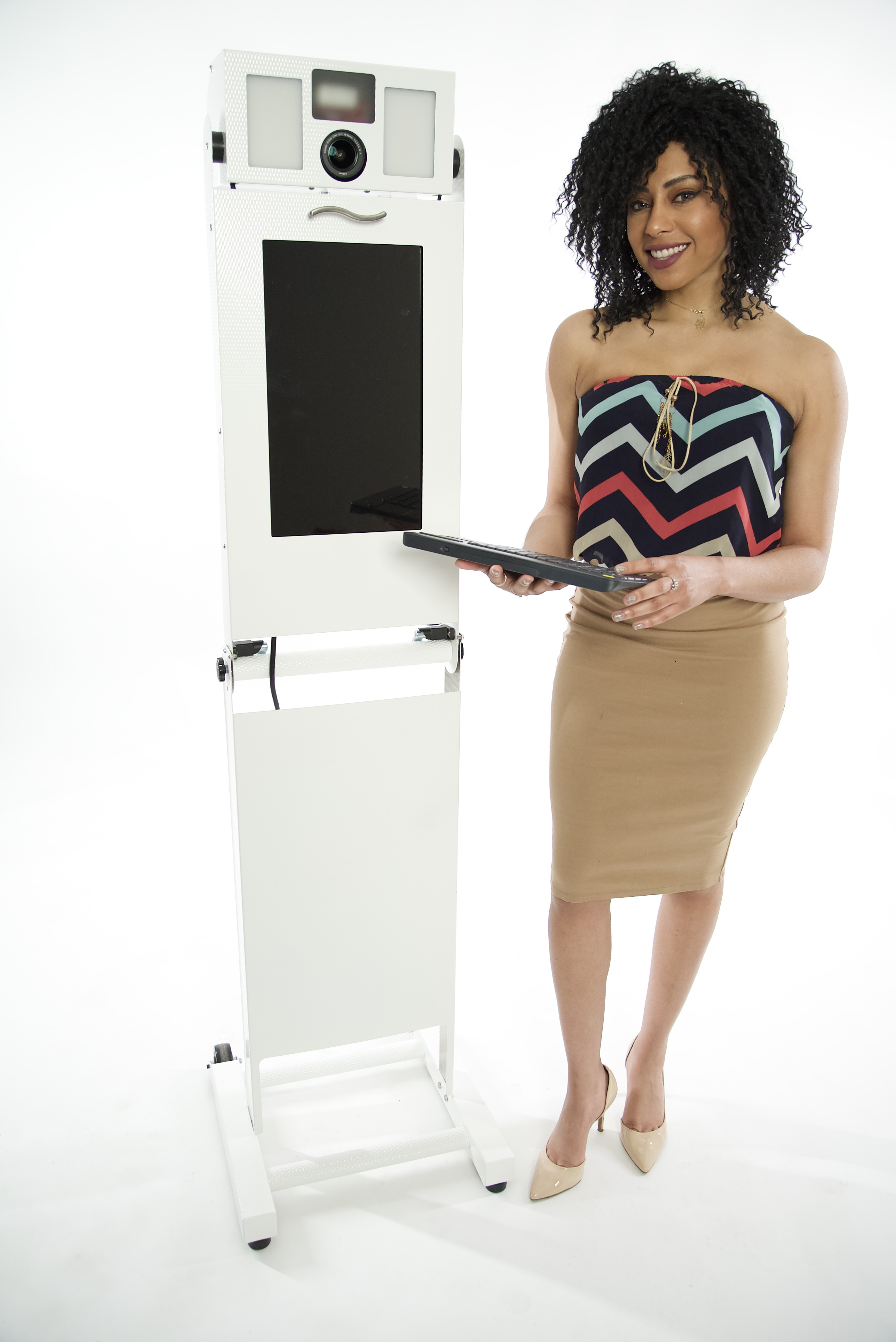 airbooth-photo-booth