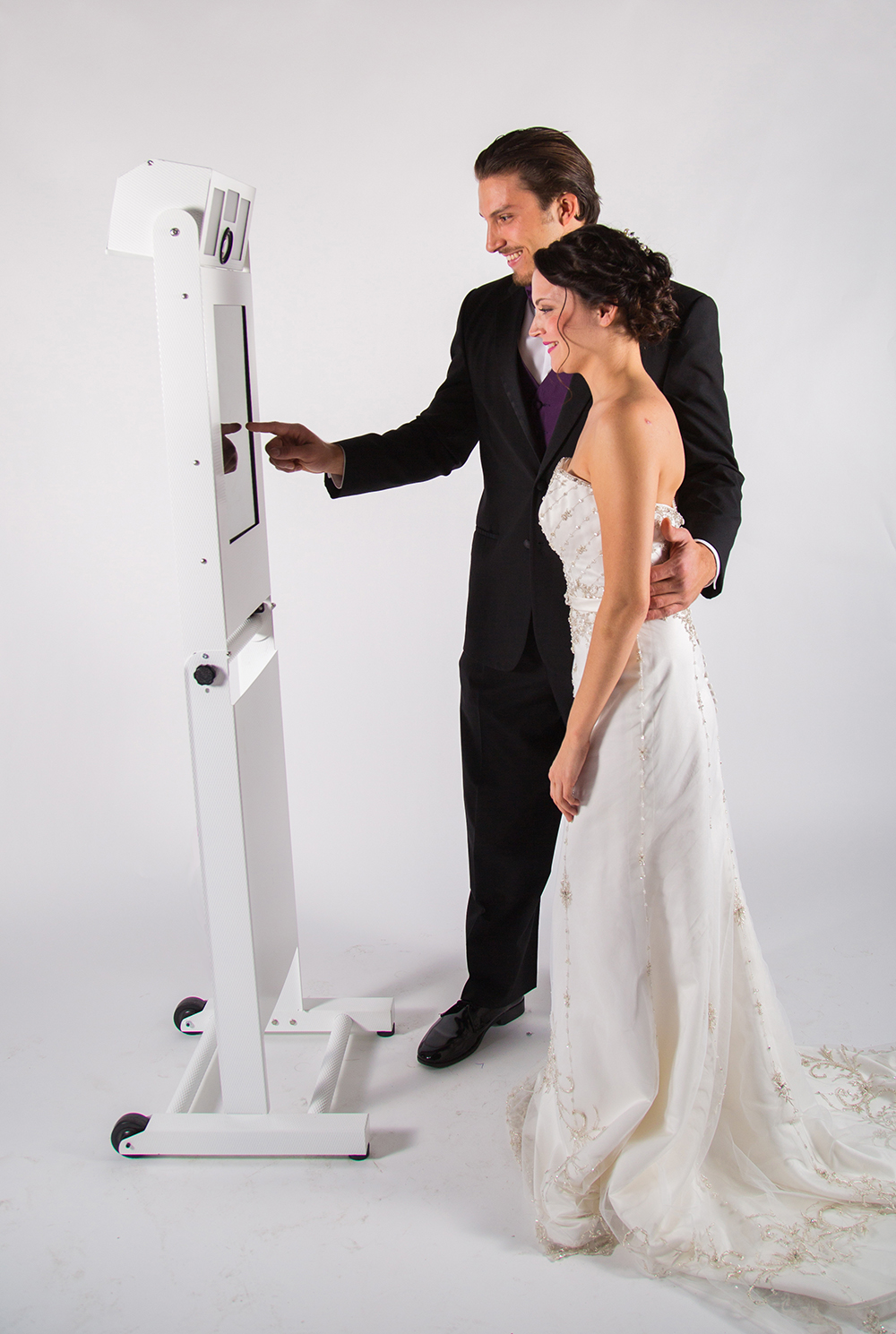 Photo Booth Rental Buffalo